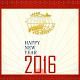 全日本プロレス HAPPY NEW YEAR 2016