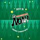 ノアロゴ MERRY CHRISTMAS 2015
