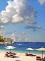 海の楽園フォト133