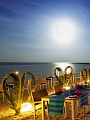 海の楽園フォト338