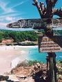 海の楽園フォト448