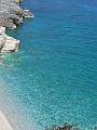 海の楽園フォト451