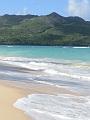 海の楽園フォト469