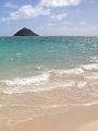 海の楽園フォト489
