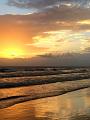 海の楽園フォト521