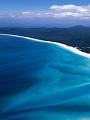 海の楽園フォト032