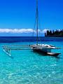 海の楽園フォト035