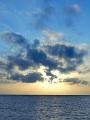 海の楽園フォト043