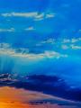 海の楽園フォト044