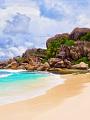 海の楽園フォト055
