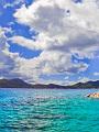 海の楽園フォト061