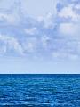 海の楽園フォト063