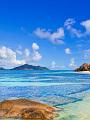 海の楽園フォト070