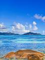 海の楽園フォト071