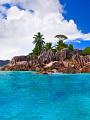海の楽園フォト073