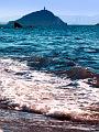海の楽園フォト075