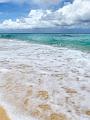 海の楽園フォト081