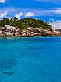 海の楽園フォト083
