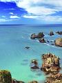 海の楽園フォト097