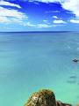 海の楽園フォト098