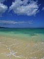 海の楽園フォト131
