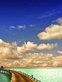 海の楽園フォト136