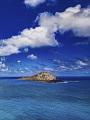 海の楽園フォト142