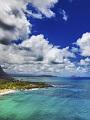 海の楽園フォト144