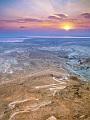 海の楽園フォト145