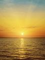 海の楽園フォト147