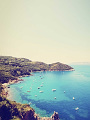 海の楽園フォト153