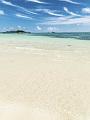海の楽園フォト155