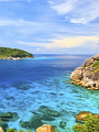 海の楽園フォト164
