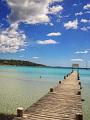 海の楽園フォト179