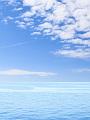 海の楽園フォト180