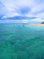 海の楽園フォト208
