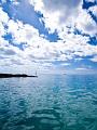 海の楽園フォト285