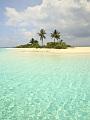 海の楽園フォト322
