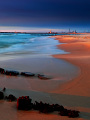 海の楽園フォト334