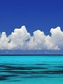 海の楽園フォト358