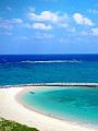 海の楽園フォト386