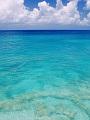 海の楽園フォト406