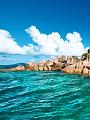 海の楽園フォト413