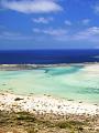 海の楽園フォト424