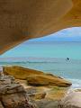 海の楽園フォト434