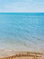 海の楽園フォト438