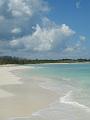 海の楽園フォト444