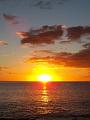 海の楽園フォト454