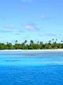 海の楽園フォト464
