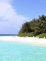 海の楽園フォト495